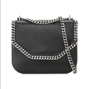 Stella McCartney Falabella Mini Box Bag